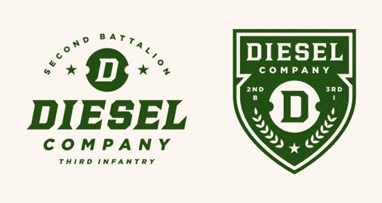DIESEL Company
