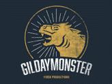 Gildaymonster