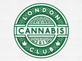 London Cannabis Club