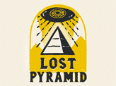 Lost Pyramid Productions