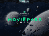 The MoviePass Quest