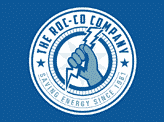 The Roc-co Company