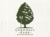 Cornwall Park Neighborhood