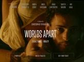 Worlds Apart Film