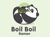 Boil Boil Ramen