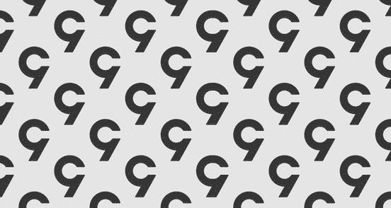 C9 Pattern