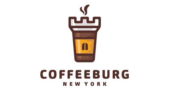 CoffeeBurg