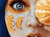 Fruit Cherishing Turned