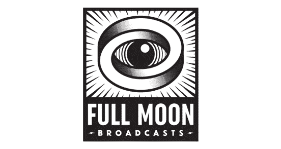 Full Moon Broadcasts