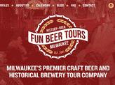 Fun Beer Tours MKE