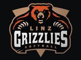 Grizzlies Softball