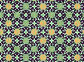 Janaina Faedo Pattern