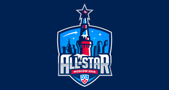 KHL All-Star 2016