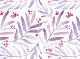Lavender Botanicals