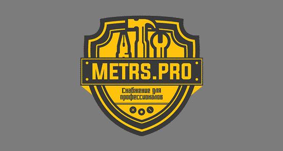 Metrs Pro