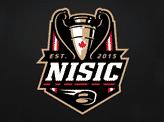 NISIC Hockey Championship