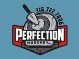 Perfection Masonry