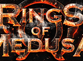 Rings Of Medusa