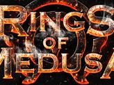 Rings Of Medusa