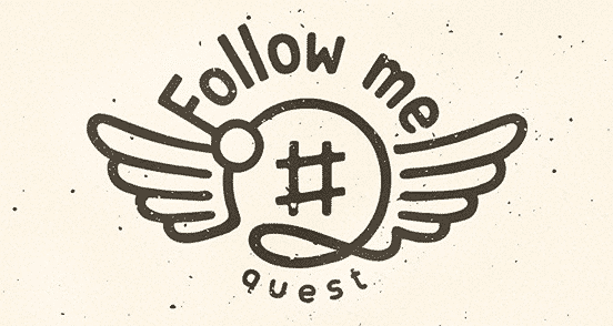 Follow Me Quest