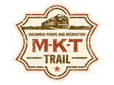 MKT Trail Columbia Parks And Recreation
