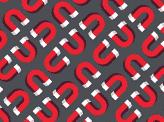 Magnet Pattern