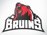 Missoula Bruins NA3HL Primary