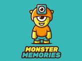 Monster Memories