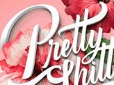 Pretty Kitsch