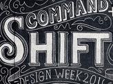 AIGA Louisville Design Week Kickoff