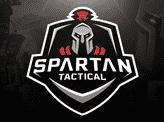 ARMA 3 Spartan