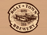 Boat Town Brewery