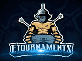 E-Tournaments