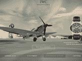 IWC Skywriter
