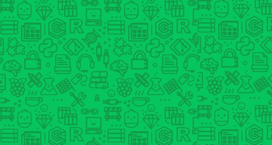 Mimo Coding Pattern