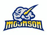 Moonson