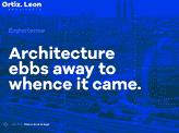 Ortiz Leon Architects