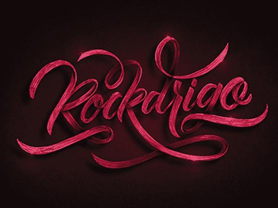 Rockdrigo