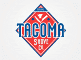 Tacoma Shave Co