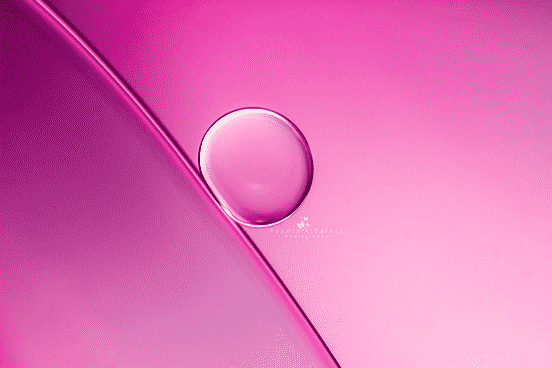 Lovely Pink