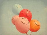 Shutup and Smile