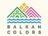 Balkan Colors