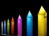 Giant Crayola