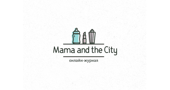 Mama and the City