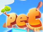 Pet Pop