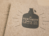 Portsmith Brew Co