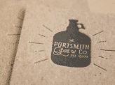 Portsmith Brew Co