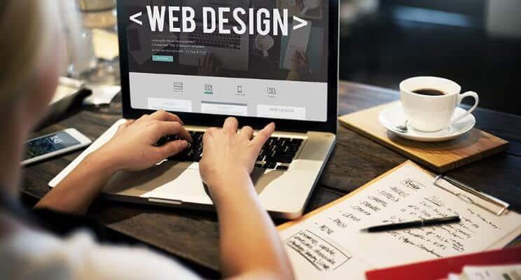 Image result for web designer