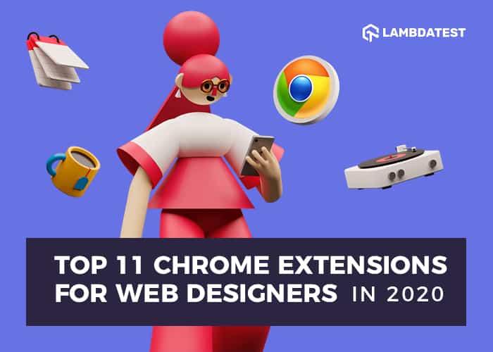 C:\Users\Admin\Desktop\Design Inspiration\Top 11.jpg