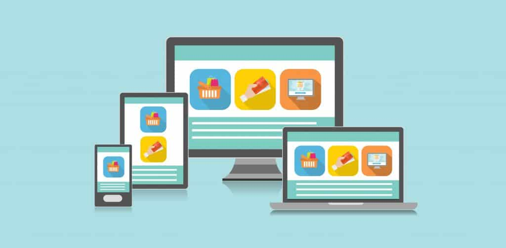 Everything You Need To Know About Becoming A Web Designer The Design Inspiration